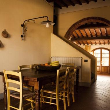 fattoria_rozzalupi_casa_del_contadino_5