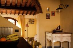fattoria_rozzalupi_casa_del_contadino_6